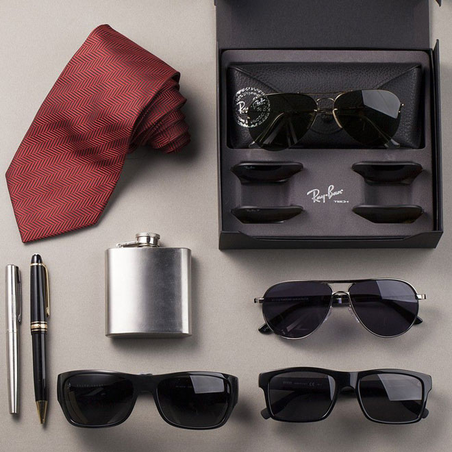 186e5a7ccf9 The SmartBuyGlasses Lookbook for Every Personality