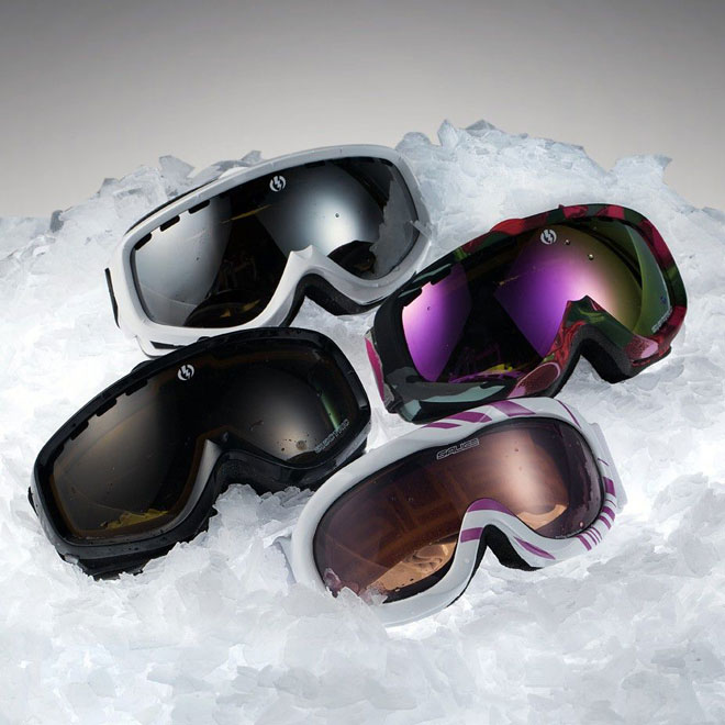 e46401d12a4 Whether she s skiing down a bunny slope or a black diamond mountain