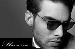 e2e2f3c443d76 ... Noir pour Femme. Lunettes Blumarine sont issues de la marque italienne  conçue autour de modes cultes. Chaque monture est magnifiquement élaborée  pour ...