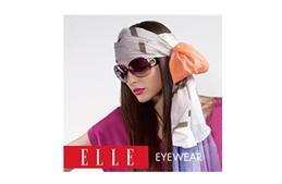 Occhiali da Vista Elle EL13401 VO 82iNR