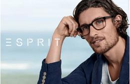 eafa4c79160 Esprit Eyeglasses