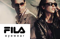 2305082f69 Fila Eyeglasses