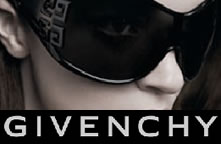 Givenchy Sunglasses  f53c2deac5b5