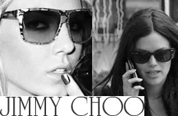c5cc993195 With the Jimmy Choo eyeglasses collection your look is taking a step in a  new direction. Journey into eyewear odyssey with shimmering and  sophisticated ...