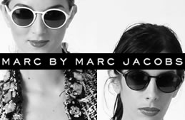 b228d27e5f2 American designer Marc Jacobs needs no introduction. Winner of seven  Council of Fashion Designers of America (CFDA) awards