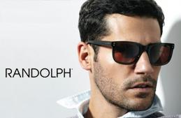 9223cf9a5c Randolph Engineering Sunglasses