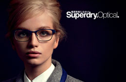 26d036ae3d Superdry Sunglasses