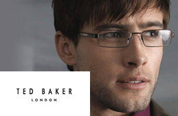 b52afe84e0e Ted Baker remains one of the few brands which achieved international fame  without an advertising campaign and it s easy to see why - the Ted Baker ...