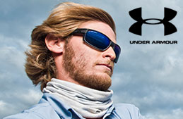 63961f52b7d5 Under Armour Sunglasses | Vision Direct Australia