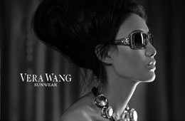 a5d8fbac3e3 Vera Wang Eyeglasses. Designing ...