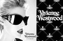 04f8c4becf7 Vivienne Westwood Glasses Frames