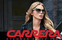 eb417ed652 El origen e inspiración de la marca de gafas que conocemos hoy en día como  Carrera, fue La Carrera Panamericana de México. Imagínate conduciendo por  una ...