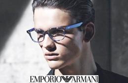 Os óculos Versace, que tem como alvo um público mais jovem e, portanto,  mais acessível, é um sub-tipo da marca Armani desenhado pelo grupo Armani,  ... 51a77bb5b3