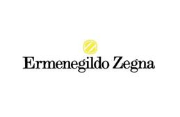 510117860356 Ermenegildo Zegna Glasses