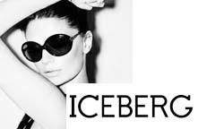 5bb99e0f24a3 Iceberg glasses online