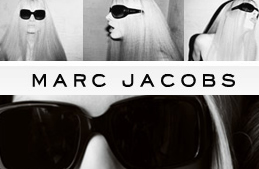 7e512997eb8 Marc Jacobs Glasses