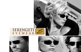 b71651d4eefac Serengeti Sunglasses