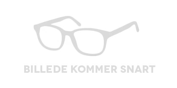 df932efb88af Solbriller og briller