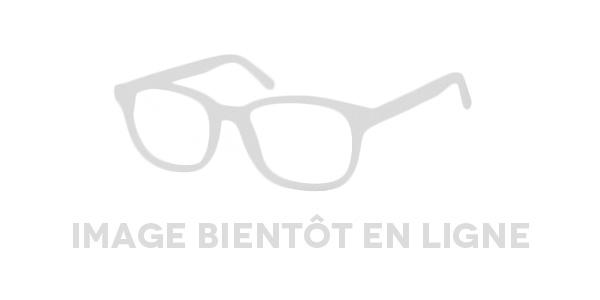 Opticien en ligne   Lunettes de Soleil et de Vue   EasyLunettes Fr 4cb93a340aea