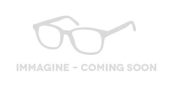 Occhiali da Vista Prodesign 1413 Essential 9011 dNss9ZxkWn