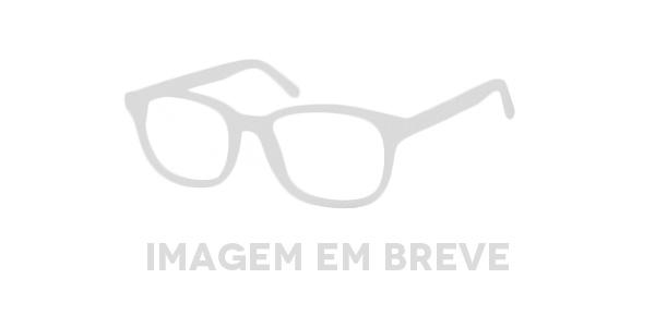 3e7584144f434 Óculos de sol, Óculos de Grau e lentes de Contato   OculosWorld Brasil
