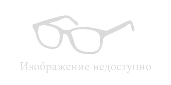 Солнцезащитные Очки Marc Jacobs   Купить онлайн на OptikaWorld 3e1fbf31589