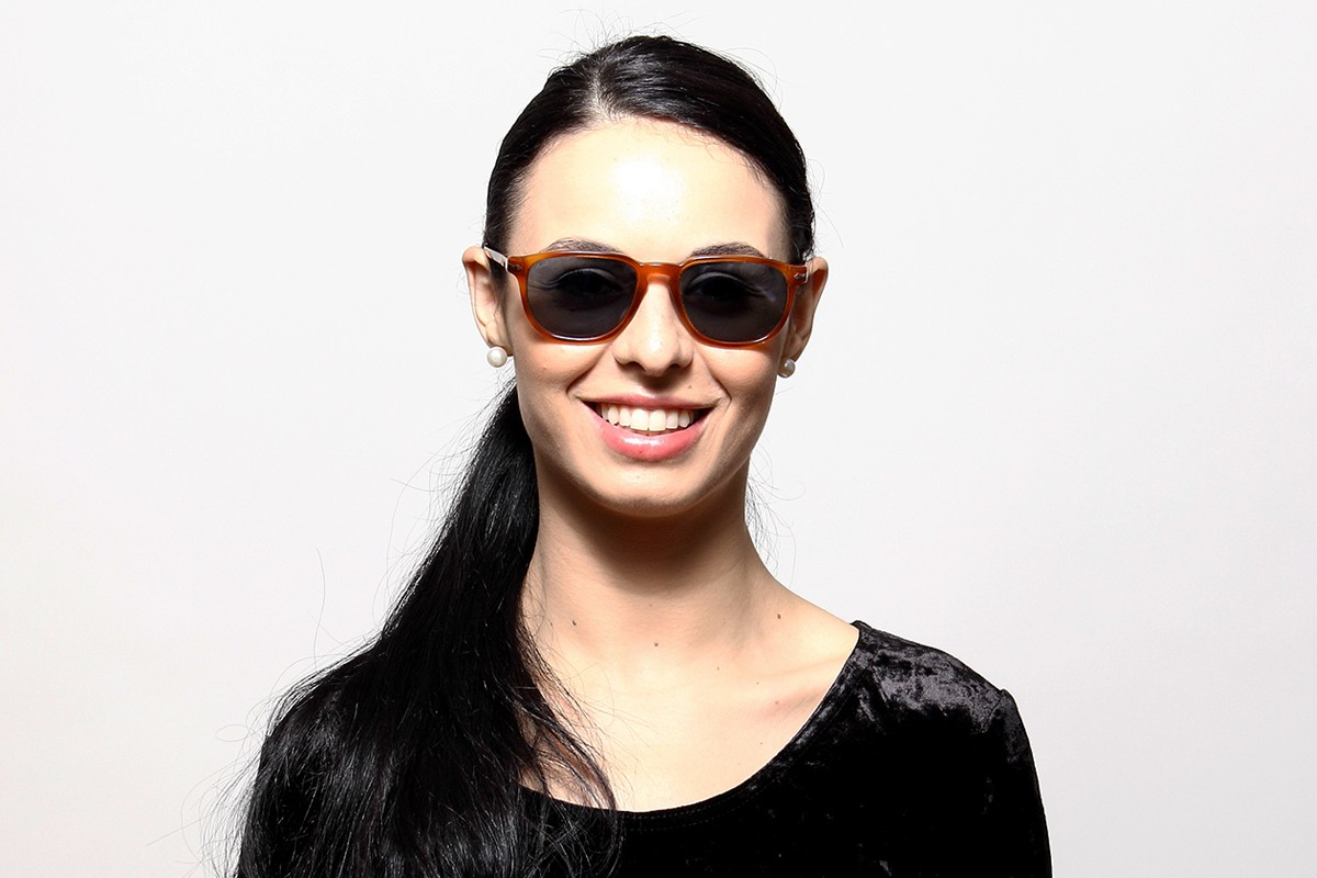 ce93e12c91 Please activate Adobe Flash Player in order to use Virtual Try-On and try  again. Persol PO3019S 96 56