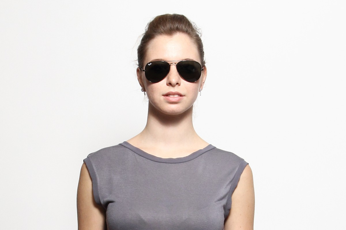 ray ban rb3025 l2823 black sunglasses price